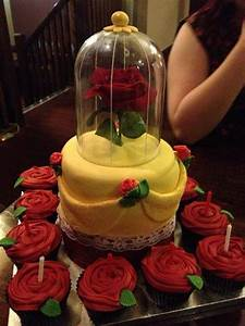 25 Best Ideas About Rose Cupcake On Pinterest Rose