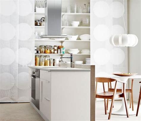 ikea new kitchen cabinets 2014 ارفف جميلة بمطبخ ايكيا 2015 المرسال 7472