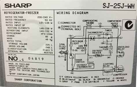 Wiring Diagram Moreover Electrical Ladder