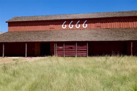 dress barn lubbock 8 great things to do in lubbock mccool travel
