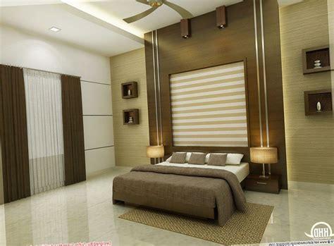 pin  alex bedroom  bedroom interior bedroom wall