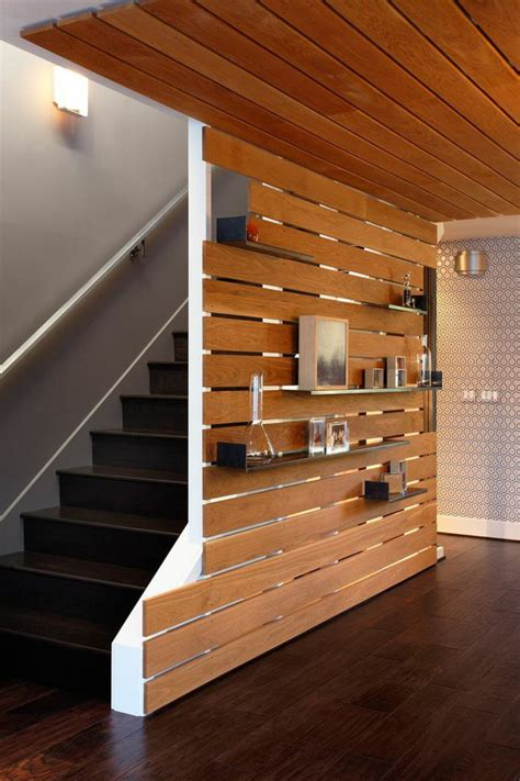 interior wood wall ideas 69 decoration ideas for creative wall design fresh design pedia