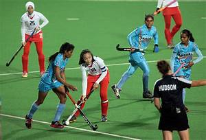 Indian women's hockey team ready for Hockey World League ...