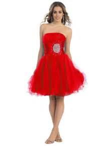 plus size bridesmaid dresses 100 dollars unique cheap prom dresses 100 dollars 2017