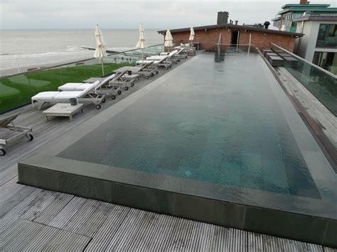 Hotel Seesteg Norderney by Holidaycheck Deutschland