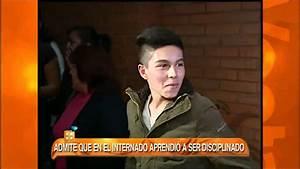 Bárbara Mori y Sergio Mayer se reencuentra con su hijo ...