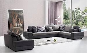 Salon en tissus moderne homeezy for Lovely tissu pour salon de jardin 3 idee damenagement pour petit jardin des idees