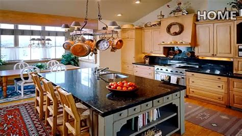 decoration ideas for kitchen above cabinets 26 kitchen decor ideas above cabinet 9552