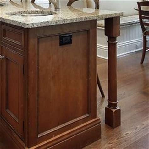 decorative legs for kitchen cabinets cabinet decorative options 8588