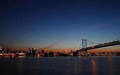 Philadelphia Skylines Cityscapes Wallpapers Cities Definition Updated