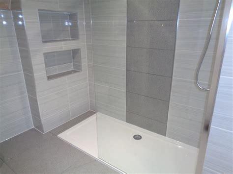master bathroom vanity ideas coventry bathrooms ensuite with walkin shower