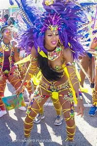 Miami Broward Carnival 2K17 | The Source  Carnival