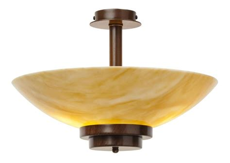 Fashioned Bathroom Light Fixtures by Fashioned Ceiling Lights Search Lj 243 S
