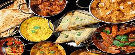 light food near me image gallery indian take away