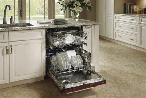 192 quoi ressemble le lave vaisselle id 233 al richard toit et moi
