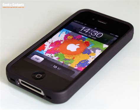 sell iphone 4 target to sell iphone 4 and iphone 3gs