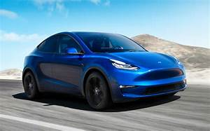 2020 Tesla Model Y  Prices  Range  Specs And Release Date  Updated