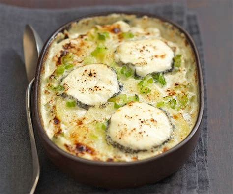 cuisiner le celeri 67 best images about cuisiner les gratins on