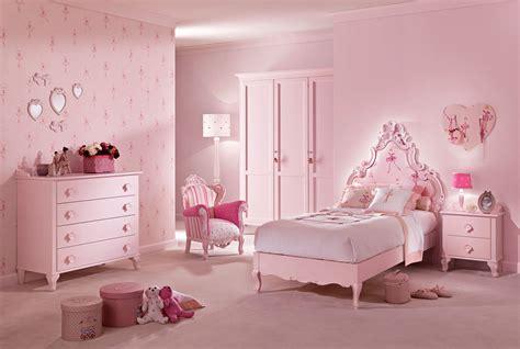 stickers chambre fille princesse chambre enfant princesse sticker dcoration murale salon