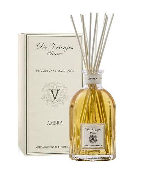 scent diffuser s dr vranjes ambra fragrance room diffuser