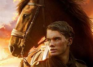 WAR HORSE Movie Poster - FilmoFilia