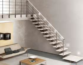 Trémie Escalier by Cast Modulari Up Tl Spiral Stairs Straight Stairs