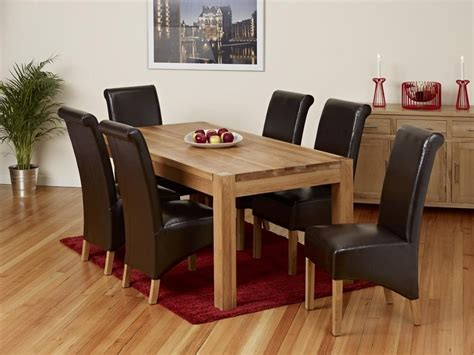 Top 20 Cheap Oak Dining Sets Kitchen Designs Images Pictures Dream House Design Furniture Software Floor Tile Most Popular Programs Free Download Small Ideas Budget L Shaped Interior