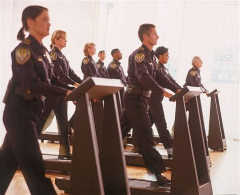 Wellness Programs For Police Officers. Logistics Certification Online. Traffic Fort Lauderdale How To Heal Skin Fast. Penn State Doctoral Programs. Tutoring For High School Students. Itil Process Maturity Framework. Colorado Family Support Registry. Xerox Phaser 6360 Driver Lead Generation Tool. Allergic Reaction Skin Bumps
