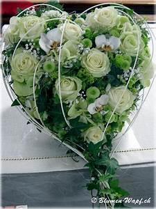 Blumen Bedeutung Hochzeit : pin hochzeit blumen on pinterest ~ Articles-book.com Haus und Dekorationen