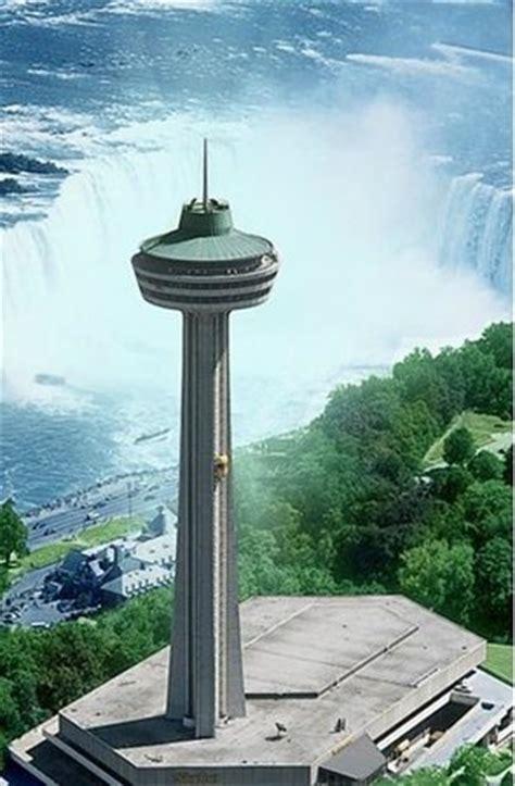 Skylon Tower Revolving Dining Room Tripadvisor by Skylon Tower Revolving Dining Room Niagara Falls Menu