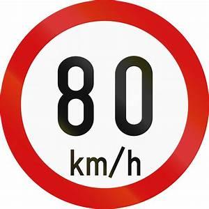 Vitesse A 80km H : s curit routi re vitesse maximale sur route limit e 80 km h depuis le 1er juillet ~ Medecine-chirurgie-esthetiques.com Avis de Voitures