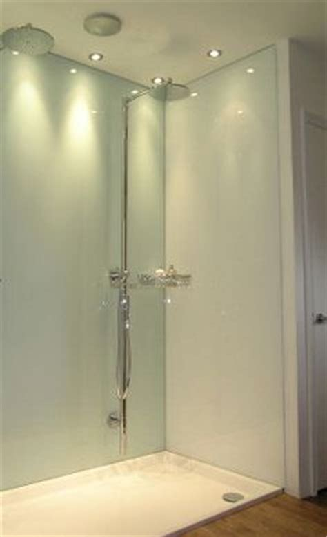 shower panels instead of tiles wall panels instead of shower tiles wall free engine
