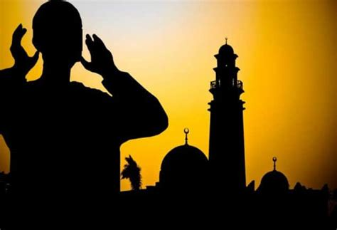 The Importance And Significance Of Adhan In Islam