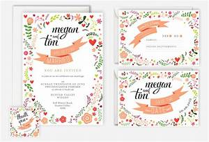 buy invitation paper online australian best custom paper With wedding invitations order online australia