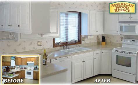 cabinet refinishing cleveland ohio kitchen cabinet refacing cleveland akron charlotte and