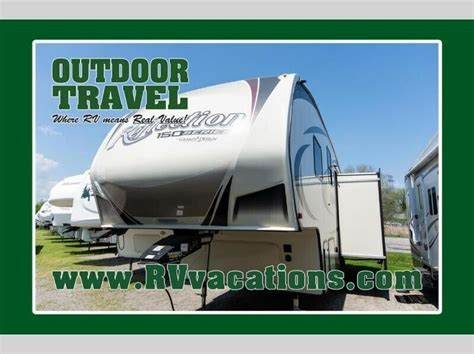 grand design reflection  series  travel trailers campers hamilton kijiji