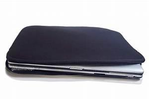 Günstig Laptop Kaufen : neopren notebookh lle 17 zoll laptops shop g nstig kaufen ~ Eleganceandgraceweddings.com Haus und Dekorationen