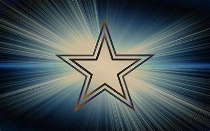 Cowboys Dallas Wallpapers Star Laptop Res Wallpapertag