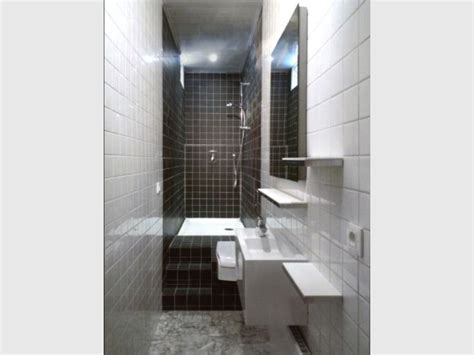 une quot vraie quot salle de bains am 233 nag 233 e dans 3m2