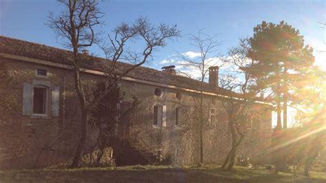 chambres d hotes vogue ardeche chambres d 39 hôtes la chadenède à lagorce en sud ardèche