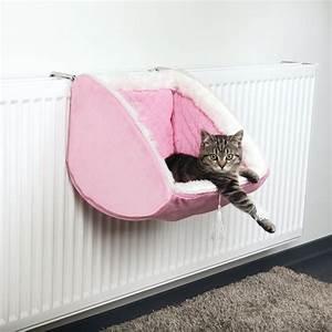 Balkonschutz Für Katzen : cat princess katzen liegemulde f r heizk rper 45614 von trixie g nstig bestellen bei ~ Eleganceandgraceweddings.com Haus und Dekorationen