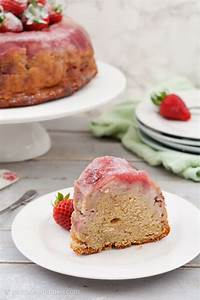 The gallery for --> Cheesecake Factory Fresh Strawberry ...