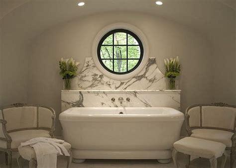 deco design ideas home decorating in the art deco style interior design ideas for more luxury in the apartment