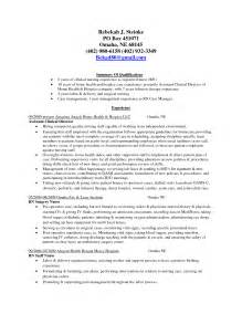 sle resume for college internship cv personal statement mother