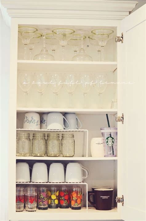 stacking shelves for kitchen cabinets live simply all kitchen cabinet stacking shelves 8216