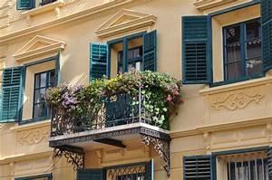 Balkon Nachträglich Anbauen Kosten : balkone nachtr glich ans haus anbauen varianten kosten und finanzen wohn journal ~ Markanthonyermac.com Haus und Dekorationen