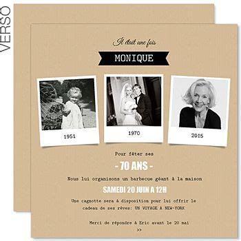decoration anniversaire 30 ans femme 25 best ideas about 70 ans on anniversaire 70 ans 70 f 234 tes anniversaire and