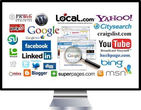 Website Marketing by Remove Your Name From Search Engines And Results