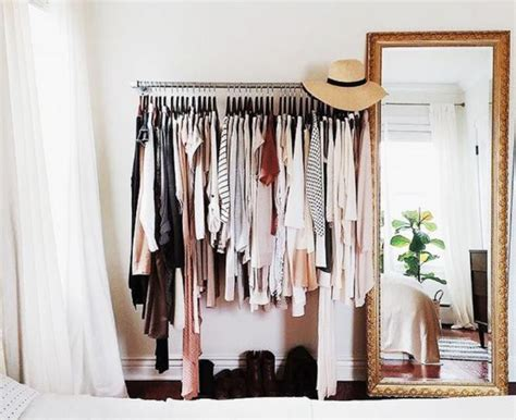 rinnovare il guardaroba come rinnovare il guardaroba consigli spietati per