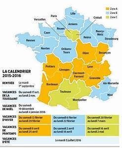 Vacances Scolaires Corse 2016 : le temps scolaire le scolaire ducation ville de montmagny ~ Melissatoandfro.com Idées de Décoration